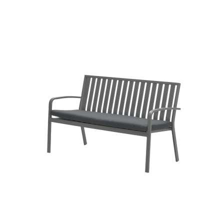 Fabulous Garden Impressions Tuinbanken Tuinbankjes Forskolin Free Trial Chair Design Images Forskolin Free Trialorg